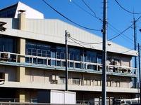 20141206_総武線_幕張駅開業120周年記念_1036_DSC01189T