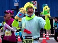20150222_東京銀座_東京マラソン_ランナー_激走_00540