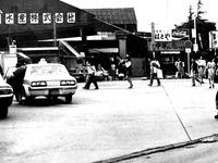 1974年_昭和49年10月_船橋駅北口前_112