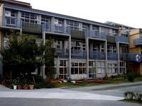 20151031_明海南小学校_明海中学校開校10周年記念_1434_DSC05284