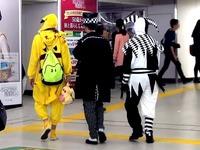 20141031_東京都新宿区_JR新宿駅_ハロウィン_2159_54030