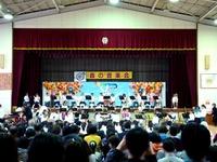 20141129_森の音楽会_習志野市立鷺沼小学校_1421_DSC00347