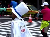20150222_東京銀座_東京マラソン_ランナー_激走_00290