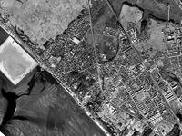 1961年_千葉市_稲毛海岸_稲毛駅_016