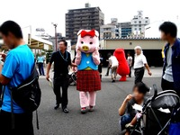 20141004_船橋競馬場_船橋ケイバふれあい広場_1219_DSC00851