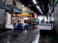 20140125_千葉市中央卸売市場_市民感謝デー_0954_DSC02065