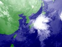 20140214_2300_関東に大雪_南岸低気圧_雪雲_積雪_012
