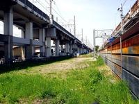 20150418_国道357号線_船橋地区_車線拡幅工事_1012_DSC09745