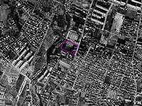 1974年_船橋市夏見_船橋健康センター_ゆとろぎの湯_133