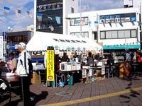 20141103_習志野市実籾ふるさとまつり_実籾駅_1032_DSC05785