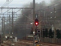 20140420_習志野市芝園1_京葉線高架橋下_火災_150