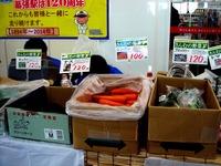 20141206_総武線_幕張駅開業120周年記念_1038_DSC01212