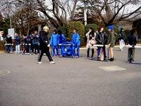 20140201_第32回船橋市小学生駅伝競走大会_1008_DSC03626