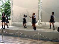 20140906_宮城ご当地アイドル_みちのく仙台LUVYA_1058_DSC04651