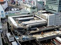 20160419_新宿高速バスターミナル_バスタ新宿_122