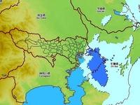 20140211_1050_関東に大雪_南岸低気圧_雪雲_積雪_012