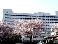 20140121_群馬大学医学部附属病院_032