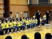 20140914_千葉県立船橋東高校_飛翔祭_1248_10020