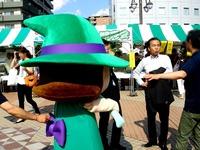 20140614_JR船橋駅北口おまつり広場_地場野菜即売会_1505_DSC06532