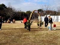 20140112_習志野市袖ケ浦西近隣公園_どんと焼き_1007_DSC00119