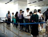 20140904_JR東京駅_ギャレットポップコーンショップス_1900_DSC04372