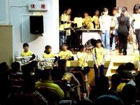 20141130_習志野市香澄6_第七中学校_海辺のコンサート_1502_DSC00841