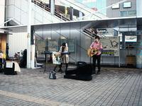 20140509_船橋市公認ライブ_まちかど音楽ステージ_1819_DSC09311