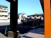 20140113_船橋市宮本2_焼肉きんぐ_食べ放題_1003_DSC00844
