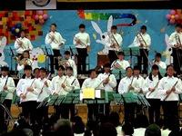 20141129_森の音楽会_習志野市立第五中学校_1458_32(3)