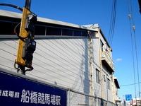 20160730_京成本線_船橋競馬場駅_耐震化_1634_DSC00420