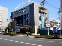 20141025_船橋情報ビジネス専門学校_文化祭_1019_DSC03842