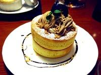 20170508_高級喫茶店_星乃珈琲店_832
