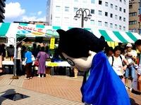 20140614_JR船橋駅北口おまつり広場_地場野菜即売会_1502_DSC06508