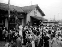 20141206_総武線_幕張駅開業120周年記念_1041_DSC01235E