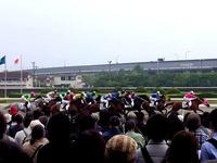 20140505_船橋競馬場_かしわ記念_ふなっしー_1656_14020