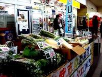 20141206_総武線_幕張駅開業120周年記念_1038_DSC01213