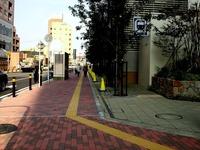 20151024_市川市八幡3_ターミナルシティ本八幡_1203_DSC04524