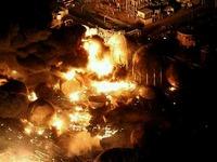 20110311_コンビナート_コスモ石油千葉製油所_爆発_21030188_p3