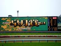 20150419_船橋市古作1_中山競馬場_皐月賞_1201_DSC00517