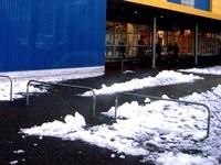 20140215_千葉県船橋市南船橋地区_関東に大雪_1700_DSC05529