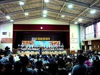 20141129_森の音楽会_習志野市立藤崎保育所_1310_DSC00296