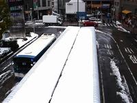 20140215_関東に大雪_津田沼_積雪_記録的大雪_1411_DSC05294
