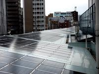 20150827_東京メトロ_西船橋駅太陽光発電パネル_1503_DSC05522