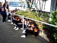 20141011_御菜浦三番瀬ふなばし港まつり_1425_DSC01864