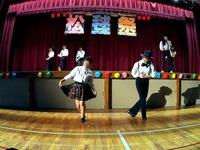 20150919_千葉県立松戸六実高校_ダンス部_松毬祭_1131_C0001032