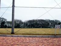 20150328_船橋市夏見2_夏見台近隣公園野球場_改修_1041_DSC07085