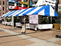 20151004_第42回松戸まつり_松戸駅前_0952_DSC01888