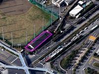 20131208_JR東日本_京葉車両センター_太陽電池_052
