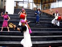 20150926_ららぽーとTOKYO-BAY_沖縄伝統芸能エイサー_1604_DSC00611