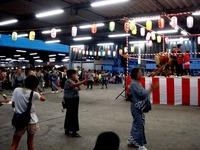 20140830_船橋市地方卸売市場_盆踊り大会_1819_DSC04042